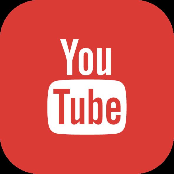 Cortijo de San Pedro en Youtube